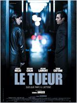 film Le Tueur en streaming