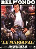 Telecharger Le Marginal Dvdrip Uptobox 1fichier