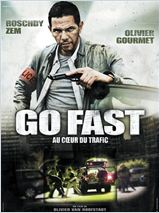 Go Fast streaming Torrent