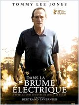 Dans la brume �lectrique (In the Electric Mist )
