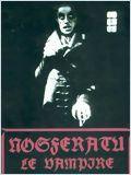 Nosferatu (Nosferatu)
