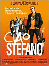 Ciao Stefano (Non pensarci)