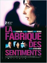 Telecharger La Fabrique des sentiments Dvdrip