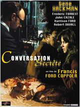 Telecharger Conversation secr�te Dvdrip Uptobox 1fichier