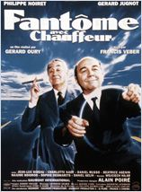 Fantôme avec chauffeur FRENCH DVDRIP 1996