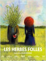 film Les Herbes folles en streaming