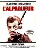 L'Alpagueur en streaming gratuit