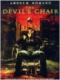 Photo Film La Chaise du mal (The Devil's Chair)