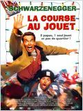 La Course au jouet film streaming