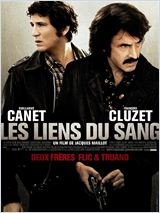 Film Les Liens du sang streaming