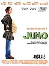 film : Juno