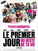 Telecharger Le Premier Jour Du Reste De Ta Vie Dvdrip Uptobox 1fichier