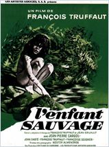 L'Enfant sauvage streaming