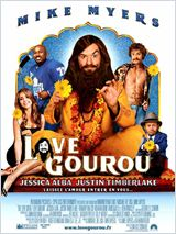 The Love Gourou
