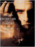 Telecharger Entretien avec un vampire (Interview with the Vampire) Dvdrip