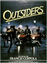 Outsiders (The Outsiders)