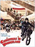 Le jackpot de No�l (Christmas In wonderland)
