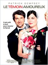 Le T�moin amoureux (Made of Honor)