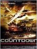 Telecharger Countdown (Lichnyy nomer) http://images.allocine.fr/r_160_214/b_1_cfd7e1/medias/nmedia/18/65/40/32/18860604.jpg torrent fr