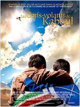 Film Les Cerfs-volants de Kaboul streaming