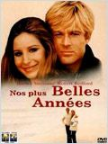 Telecharger Nos plus belles années (The Way we were) Dvdrip