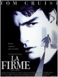 Telecharger La Firme (The Firm) Dvdrip