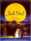 film Jack Frost en streaming