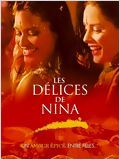 Les Délices de Nina (Nina's Heavenly Delights)