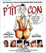 P�tit Con
