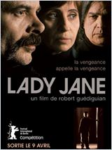 film Lady Jane en streaming
