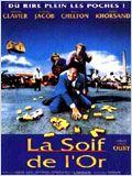 Les films de la semaine du 13 au 19 août 2011 sur vos petits écrans 18868048