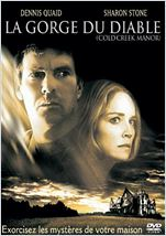 Telecharger La Gorge du diable (Cold Creek Manor) Dvdrip Uptobox 1fichier