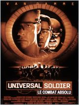 Telecharger Universal Soldier : le combat absolu http://images.allocine.fr/r_160_214/b_1_cfd7e1/medias/nmedia/18/65/56/49/18870679.jpg torrent fr
