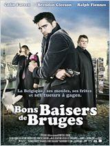 Bons Baisers de Bruges (In Bruges)