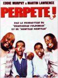 Perpète (Life)