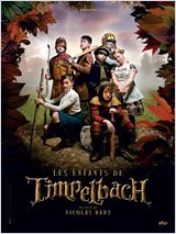 Les Enfants de Timpelbach streaming