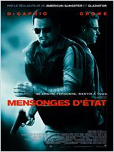 Mensonges d Etat streaming
