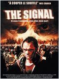 The Signal dvdrip 