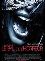 Prom Night - le bal de l�horreur