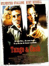 Tango et Cash ( Tango & Cash )