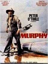 La Guerre de Murphy 18979385