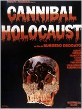 Cannibal Holocaust II streaming