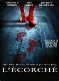 L'Ecorch� (Shallow Ground)