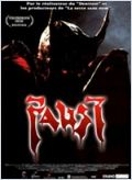 Faust (Faust : love of the damned)
