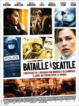 Bataille � Seattle