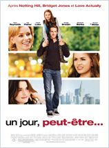 Un jour, peut-�tre (Definitely, Maybe)