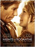 Telecharger Nights in Rodanthe Dvdrip Uptobox 1fichier