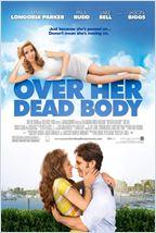 Le Fant�me de mon ex-fianc�e (Over Her Dead Body)