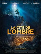 Telecharger La Cité de l'ombre (City of Ember) Dvdrip Uptobox 1fichier