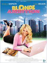 Photo Film Blonde ambition